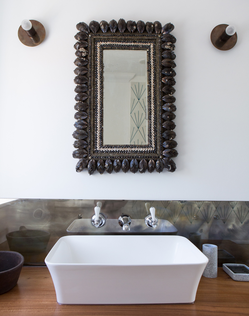 Brancaster-portrait-bathroom-detail-1.jpg