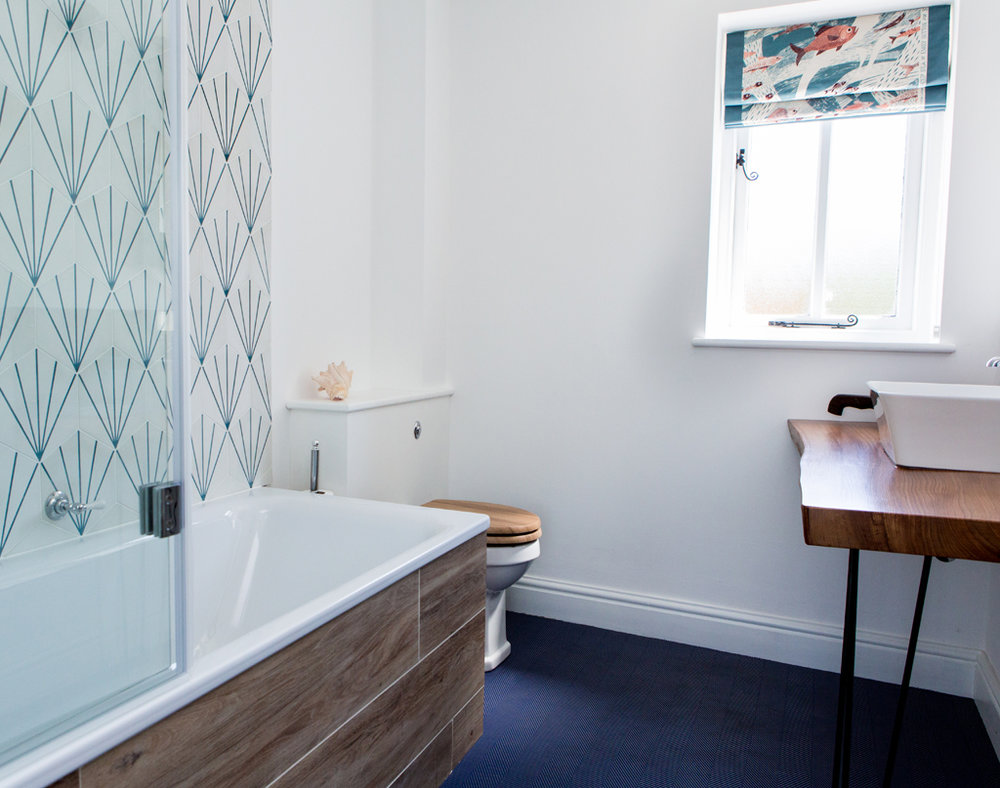 Brancaster-bathroom-1.jpg