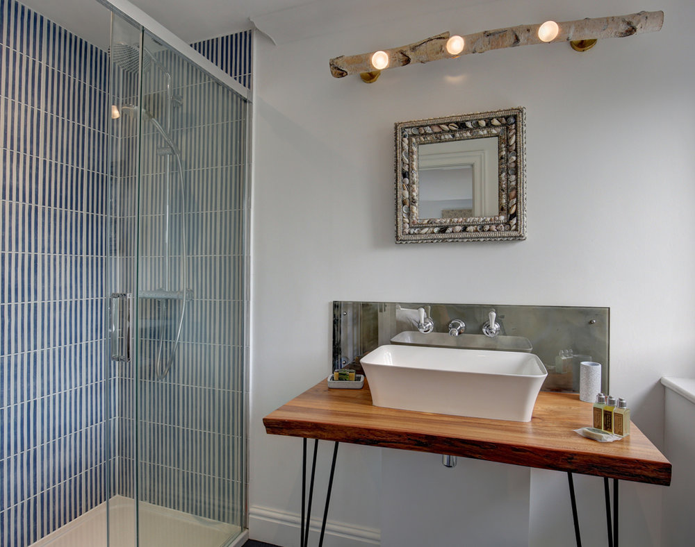 BHB-bathroom-new-1.jpg