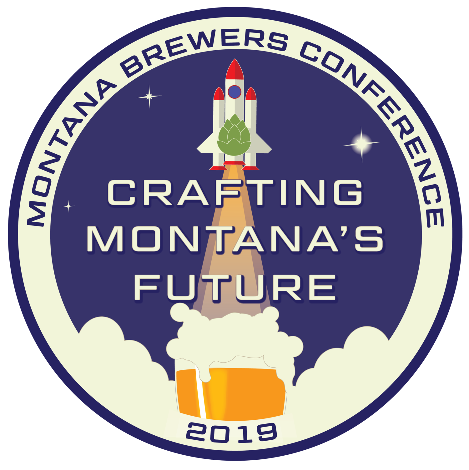 Montana Brewers Conference