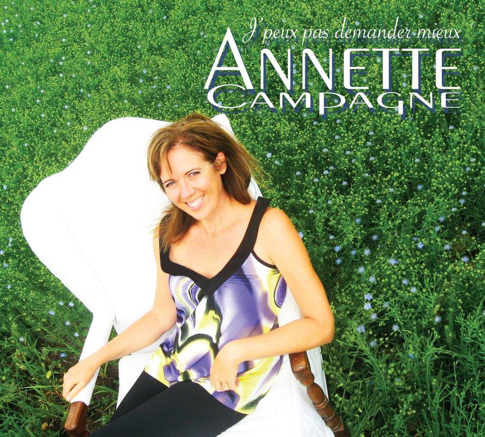Annette-couverturelowres.jpg