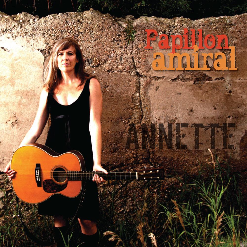Annette-cover-2400x2400.jpg