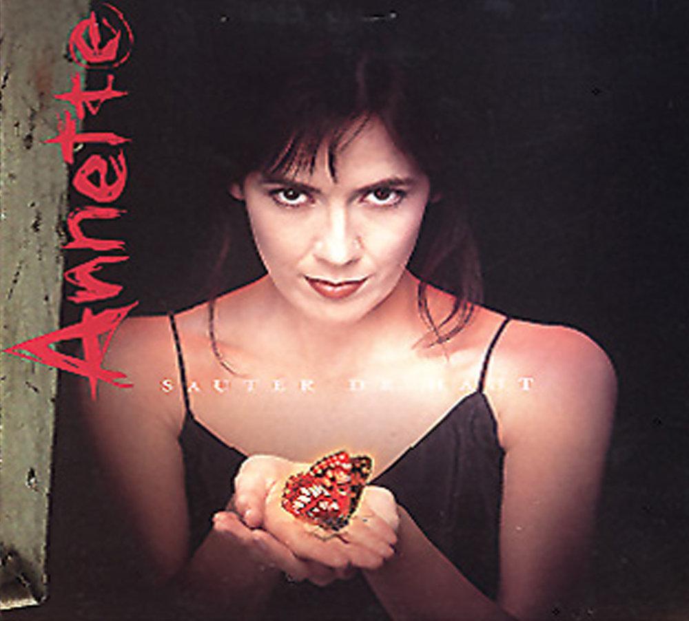 Annette-Sauter De Haut.jpg