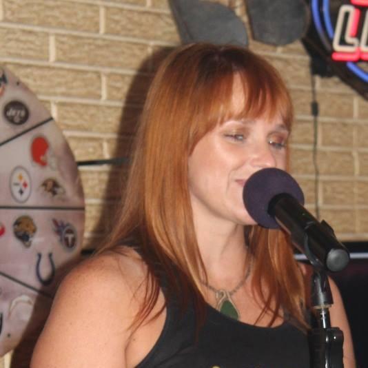 Kimberly sing.jpg