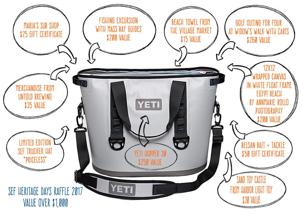 YetiCoolerRaffle(graphic).jpg