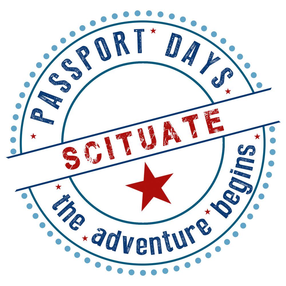 passportdays.jpg