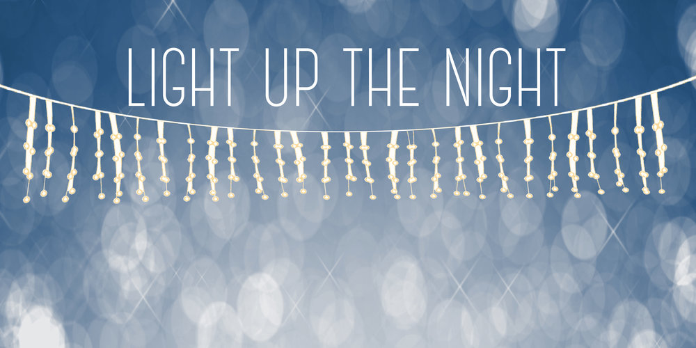 lightupthenight(EBimage).jpg