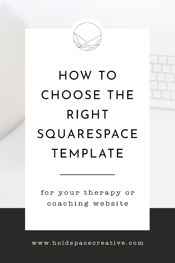 Howtochoosetherightsquarespacetemplate.jpg