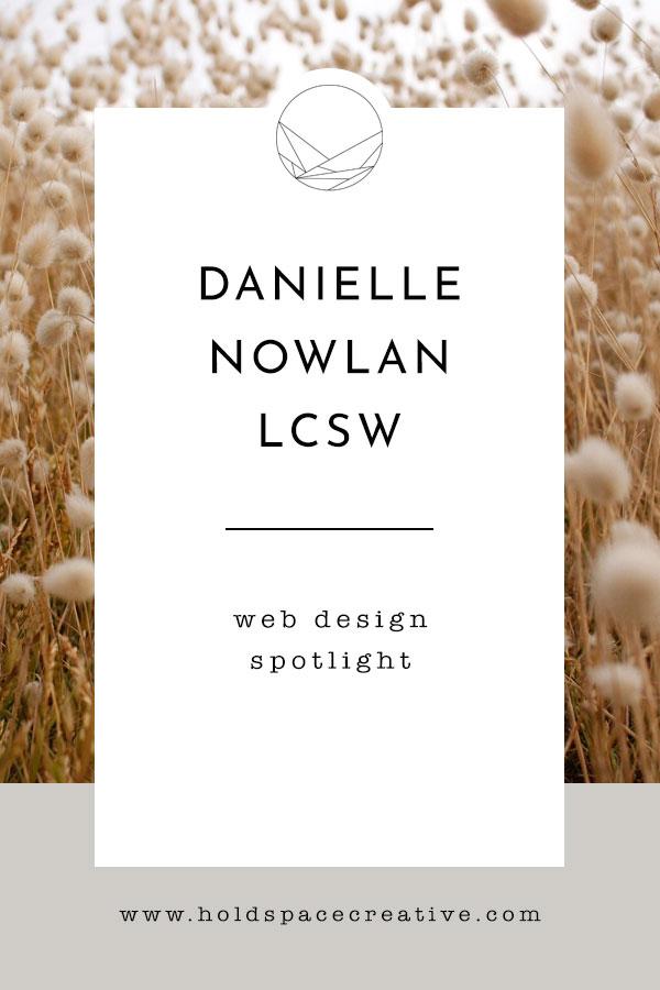DanielleNowlan_webdesignspotlight.jpg