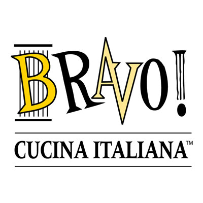 Bravo_Logo.jpg