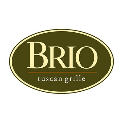 Brio_Logo.jpg