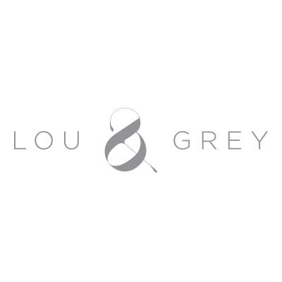 lou-grey_logo.jpg