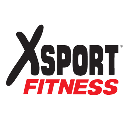 xsport-fitness_logo.jpg