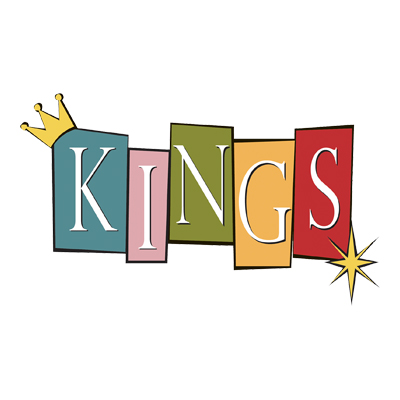 kings_logo.jpg