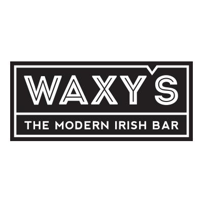 waxys_logo.jpg