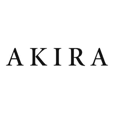 Akira_logo.jpg