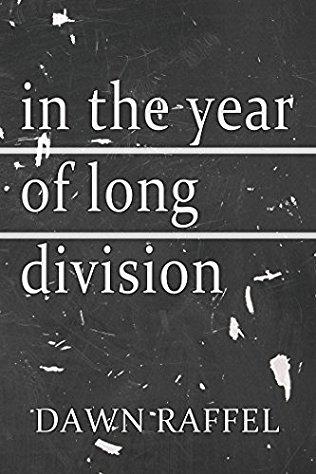 yearoflongdivision.jpg