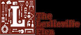 Leslieville Fea.png