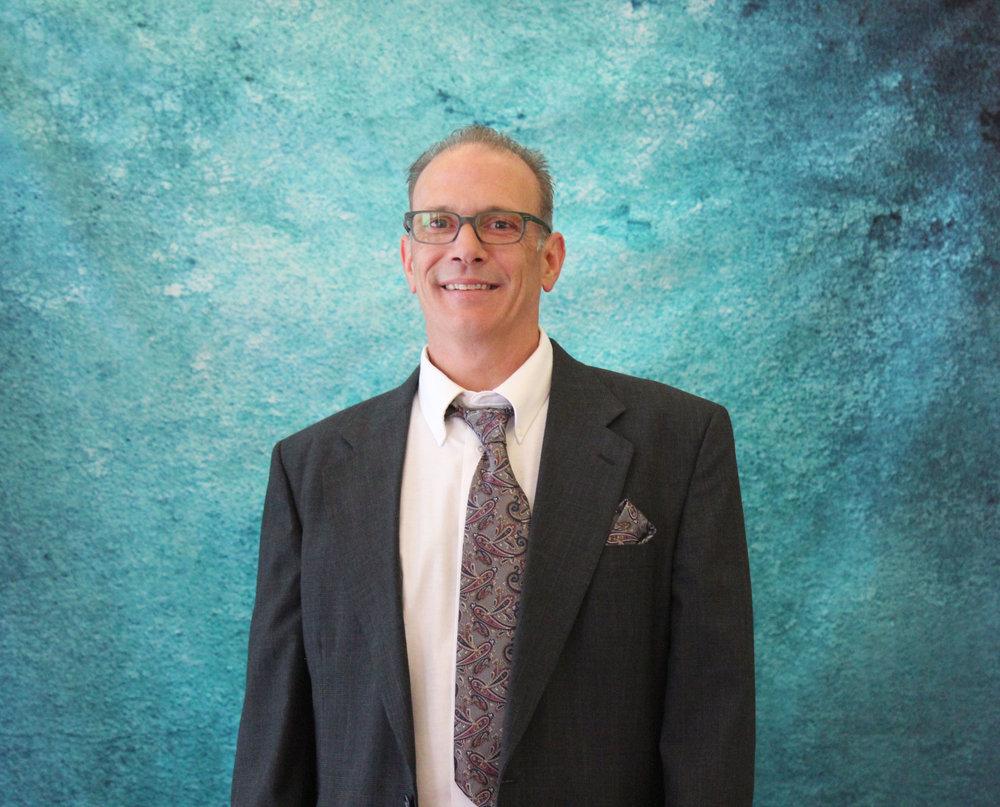 Roger Pray Maintience   Supervisor.JPG