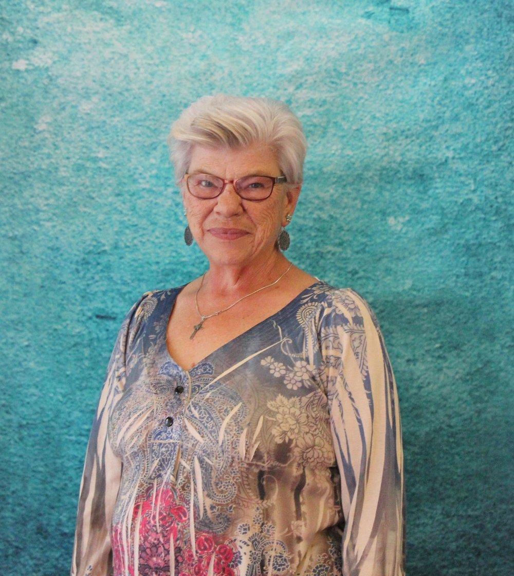 Barbara Bennett Lay Servant.JPG