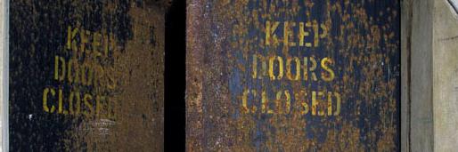 keep-door-shut.png