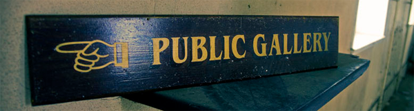 publicgallery.png