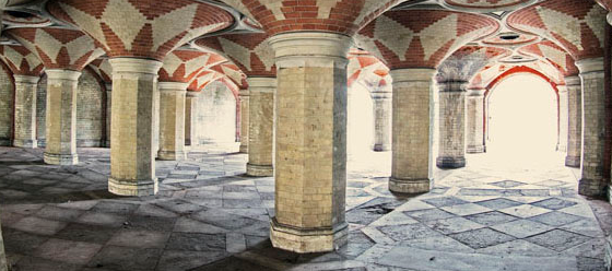 arches-picture.png