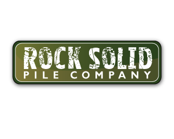 Rock Solid Pile Company