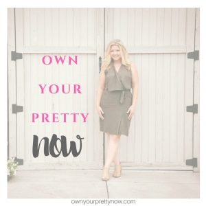 OWN-YOUR-PRETTY-NOW-PODCAST-300x300.jpg