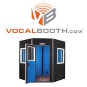www.vocalbooth.com
