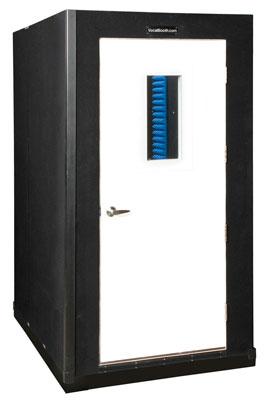 4x6-platinum-vocal-booth-blue-door-closed.jpg