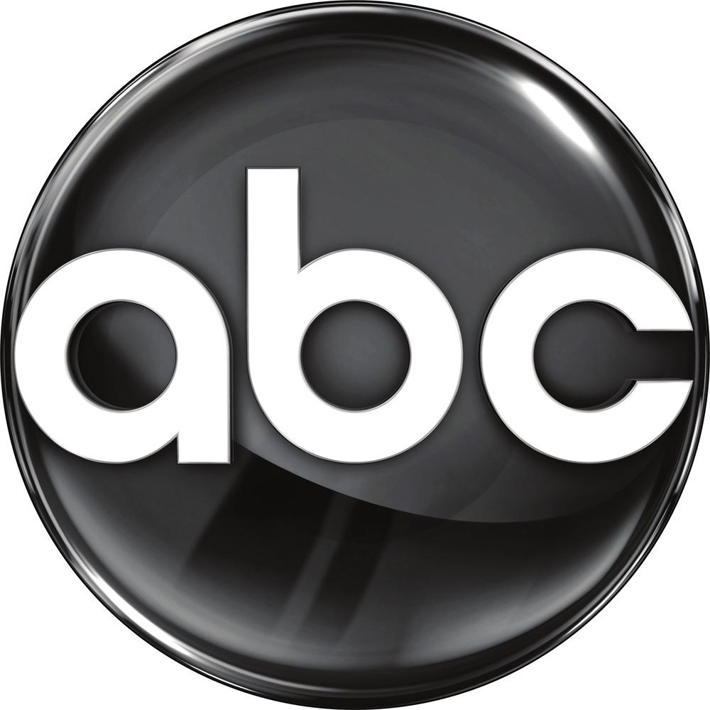 ABC_logo_2007.jpg