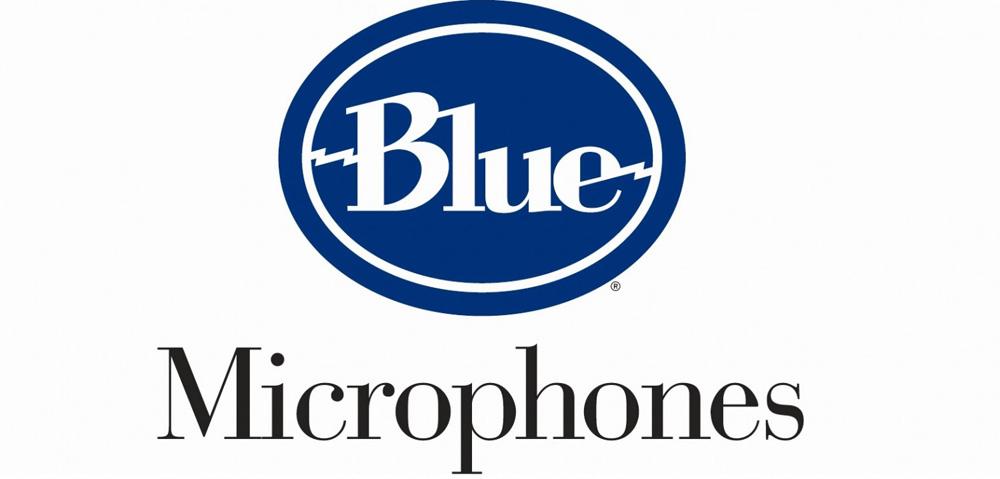 Blue-Microphones-logo1.jpg