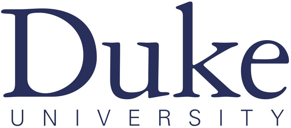 duke-university-logo.jpg