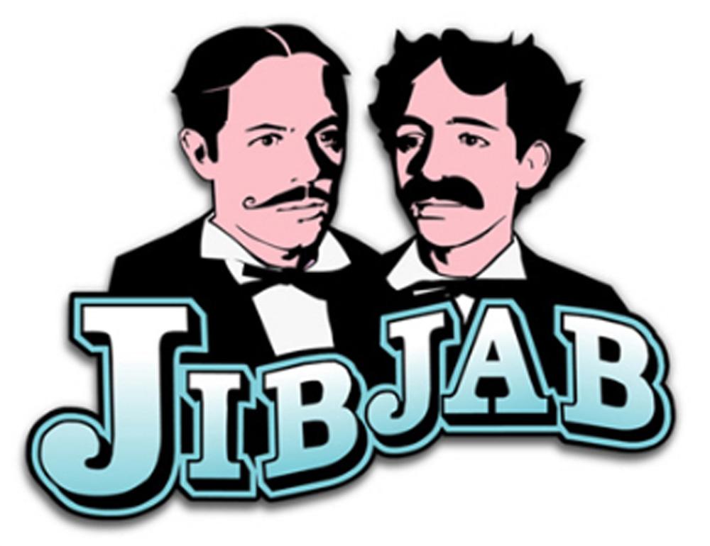 JibJab_Logo_-_Wikipedia.jpg