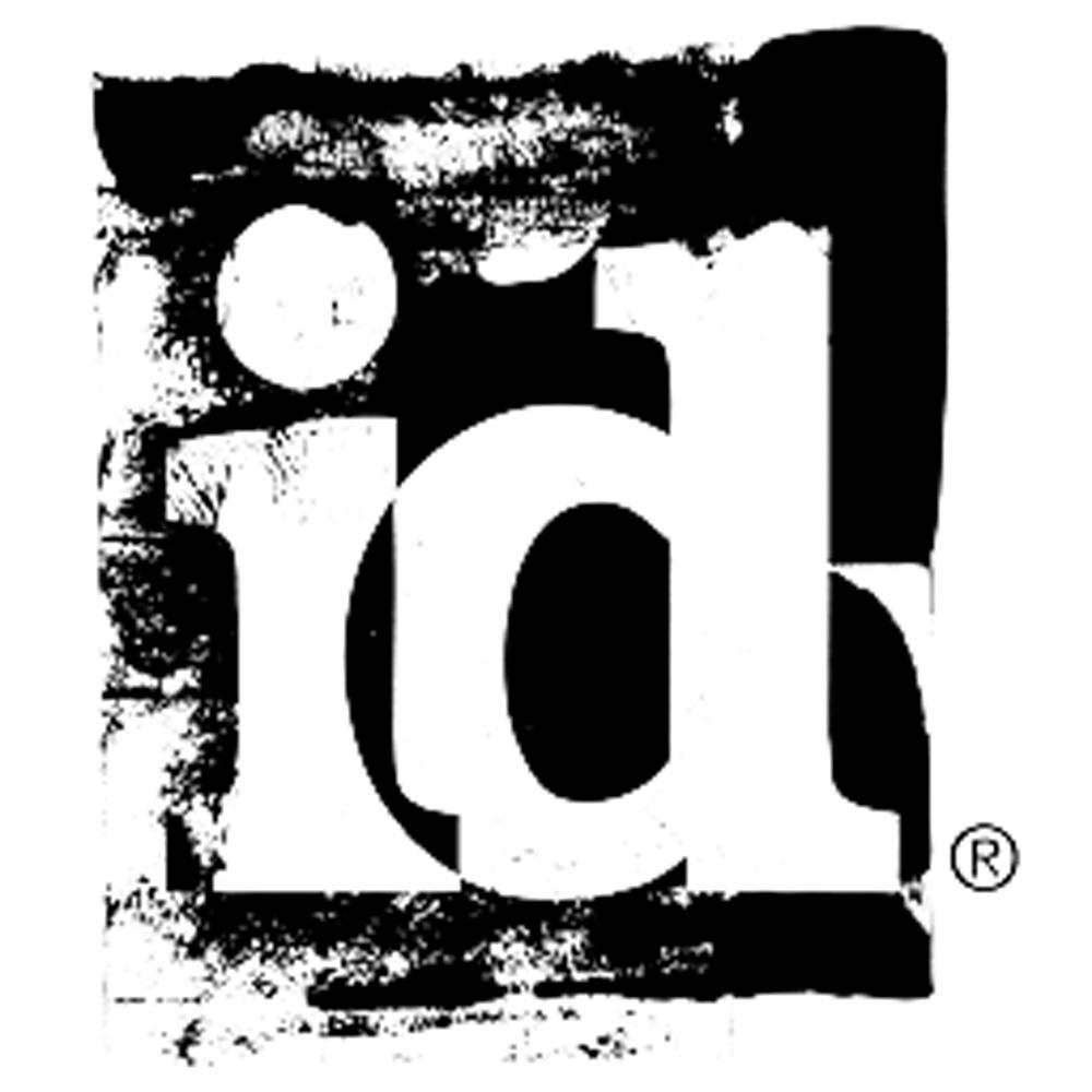 Logo_id_black.jpg