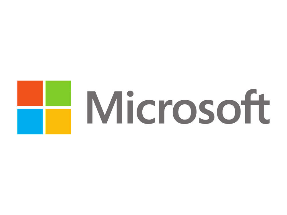 Microsoft-logo-and-wordmark-1024x768.jpg