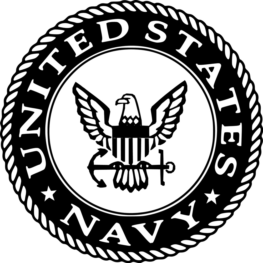 navy-logo-102.jpg
