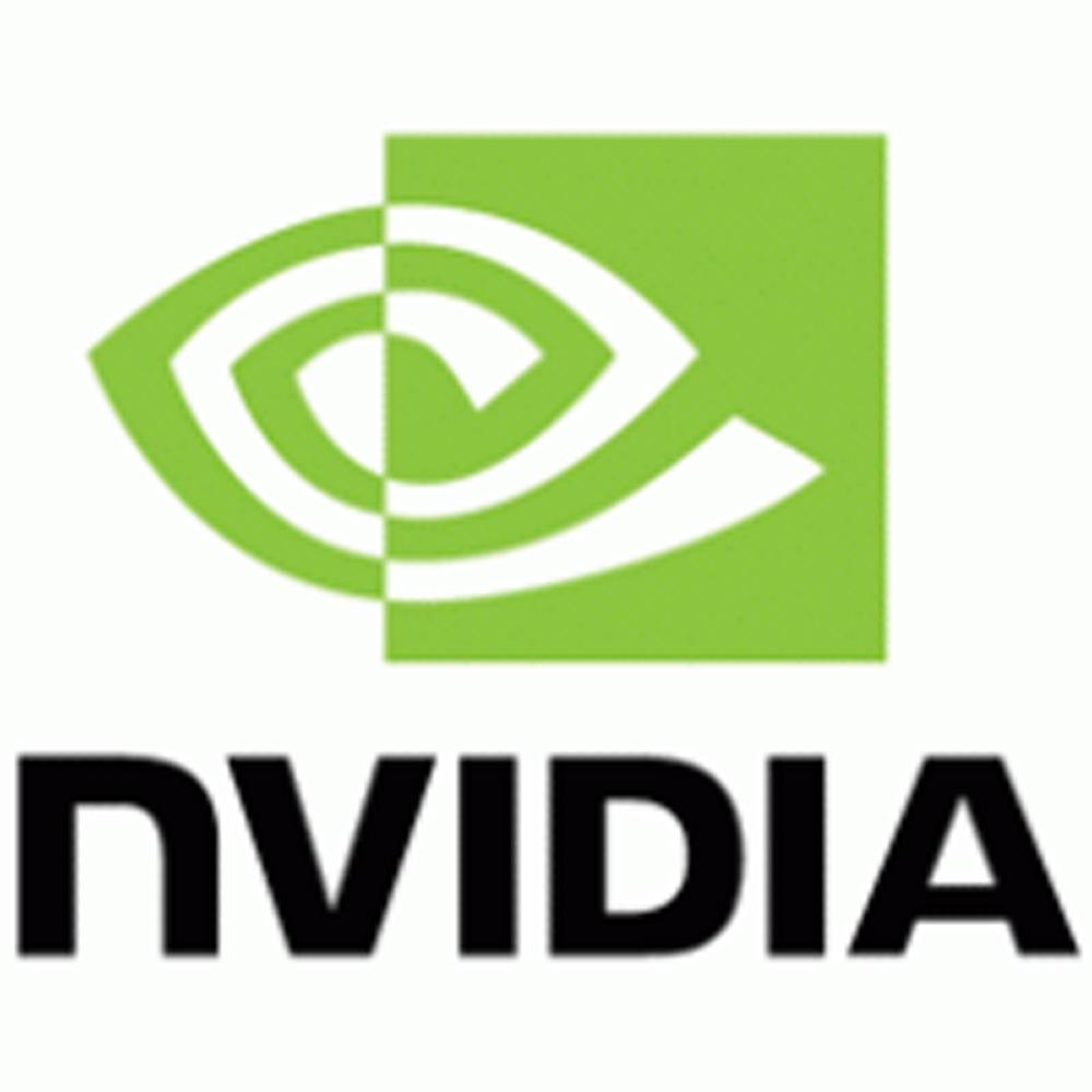 NVIDIA-logo-BA019CBFAA-seeklogo.com.jpg