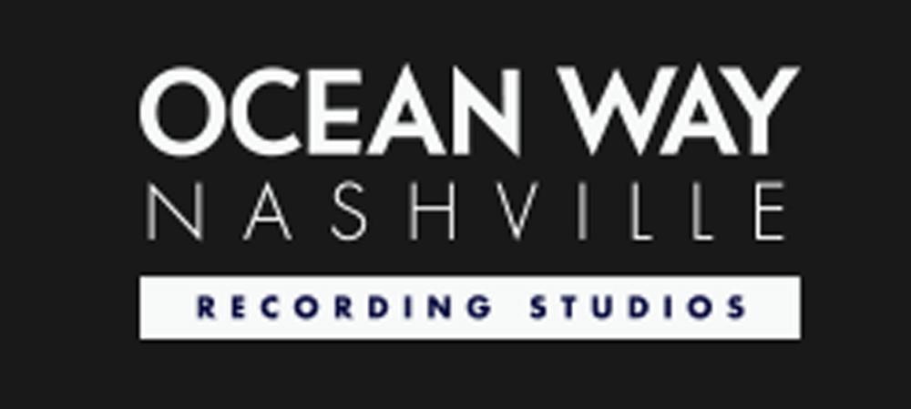 Ocean-Way-Nashville-logo.jpg