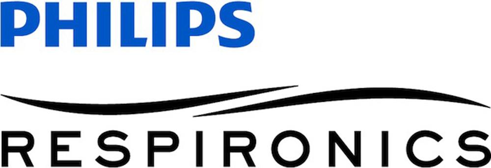 philips_respironics_logo_2014_rgb.jpg