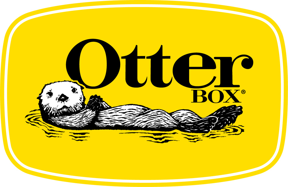 otterbox-tag-centered.jpg