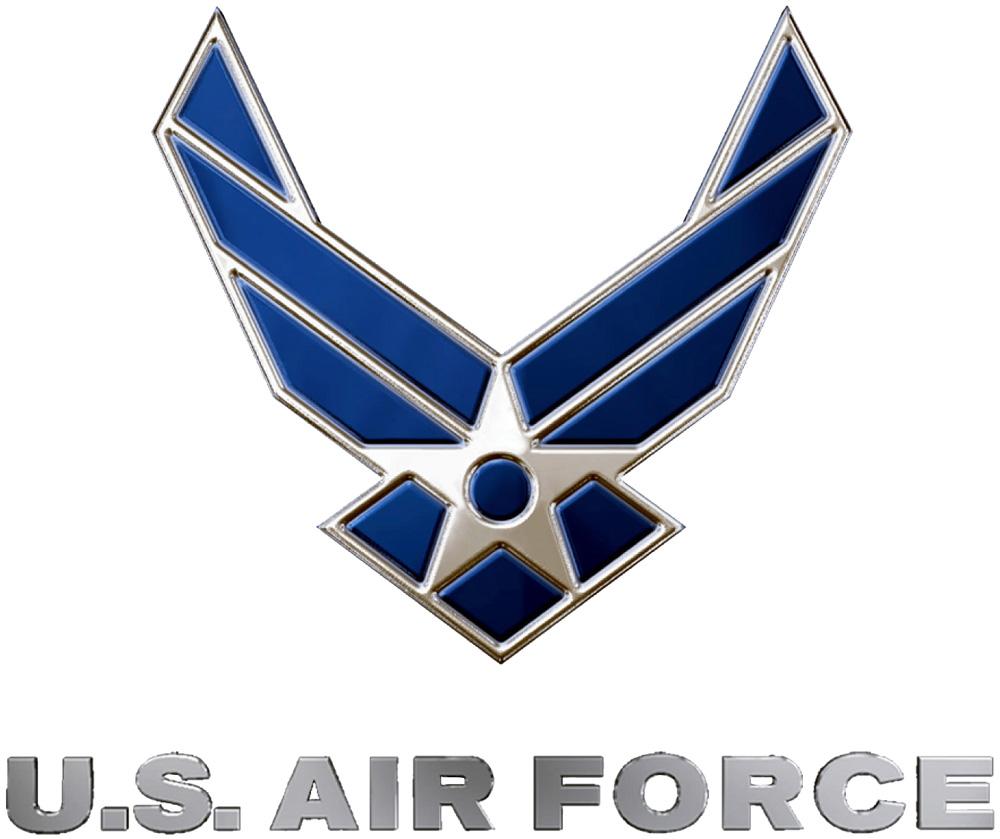 USAF_logo.jpg