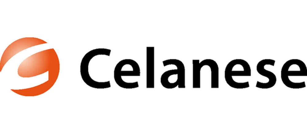 web1_Celanese-Logo-EPS-vector-image.jpg