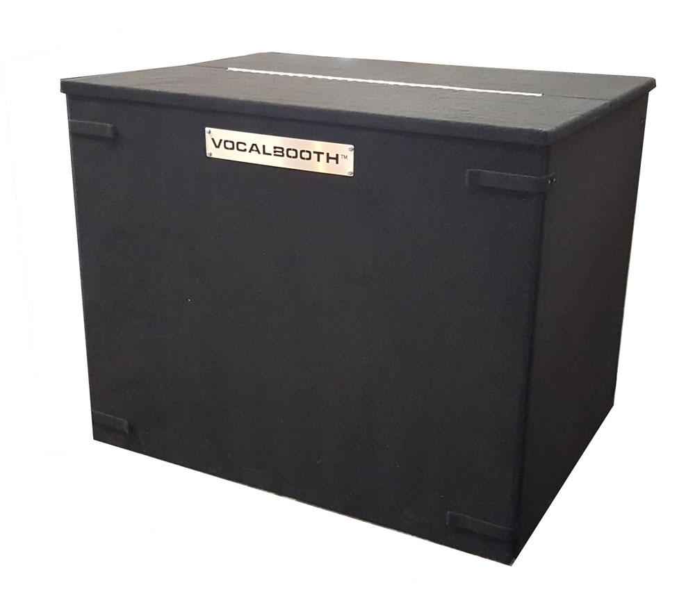 VB-AmpBox-Black.jpg