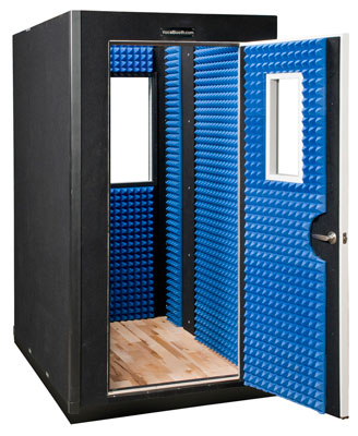 soundproof-booth.jpg