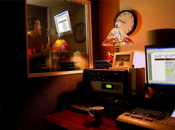 home-voice-over-studio.jpg