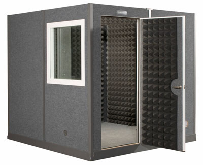 8x8-platinum-vocal-booth.jpg