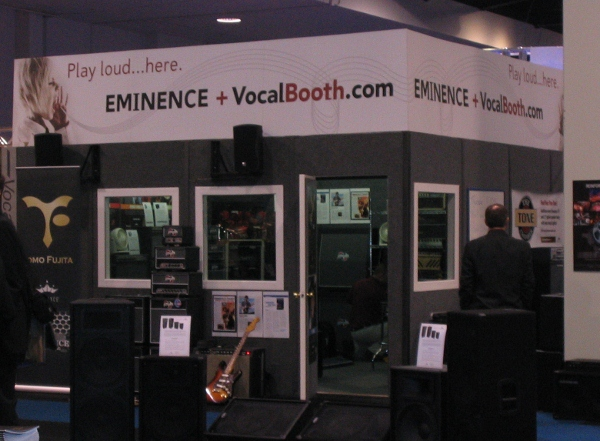 tradeshow-booths.jpg