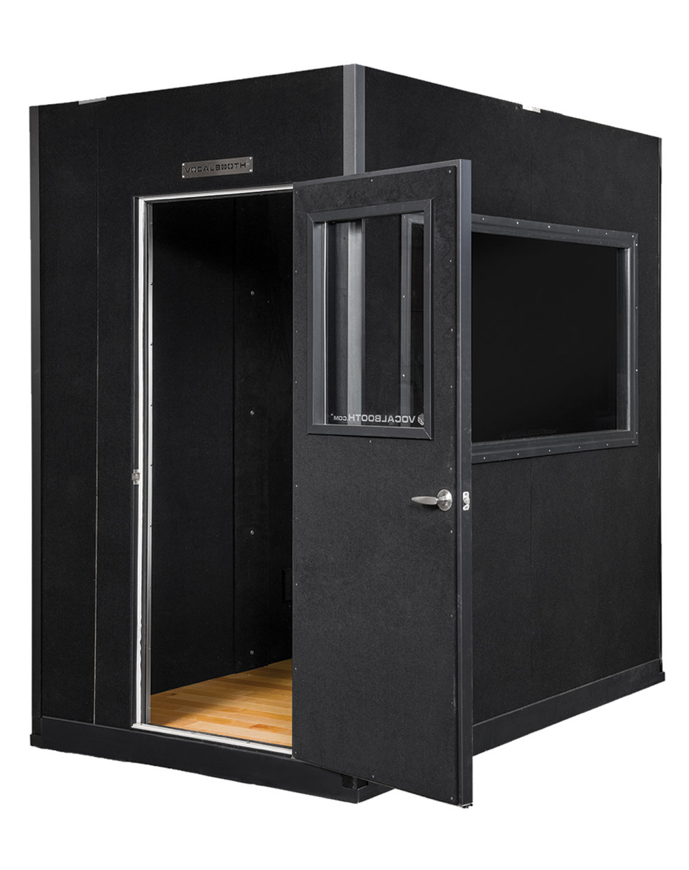 VOCALBOOTH-black.jpg